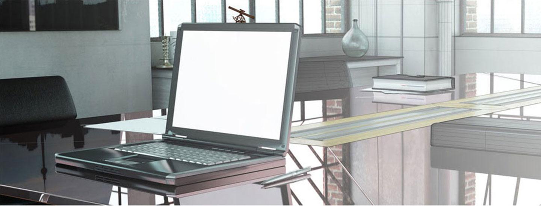 ms computer gmbh - die netzwerker in Reutlingen