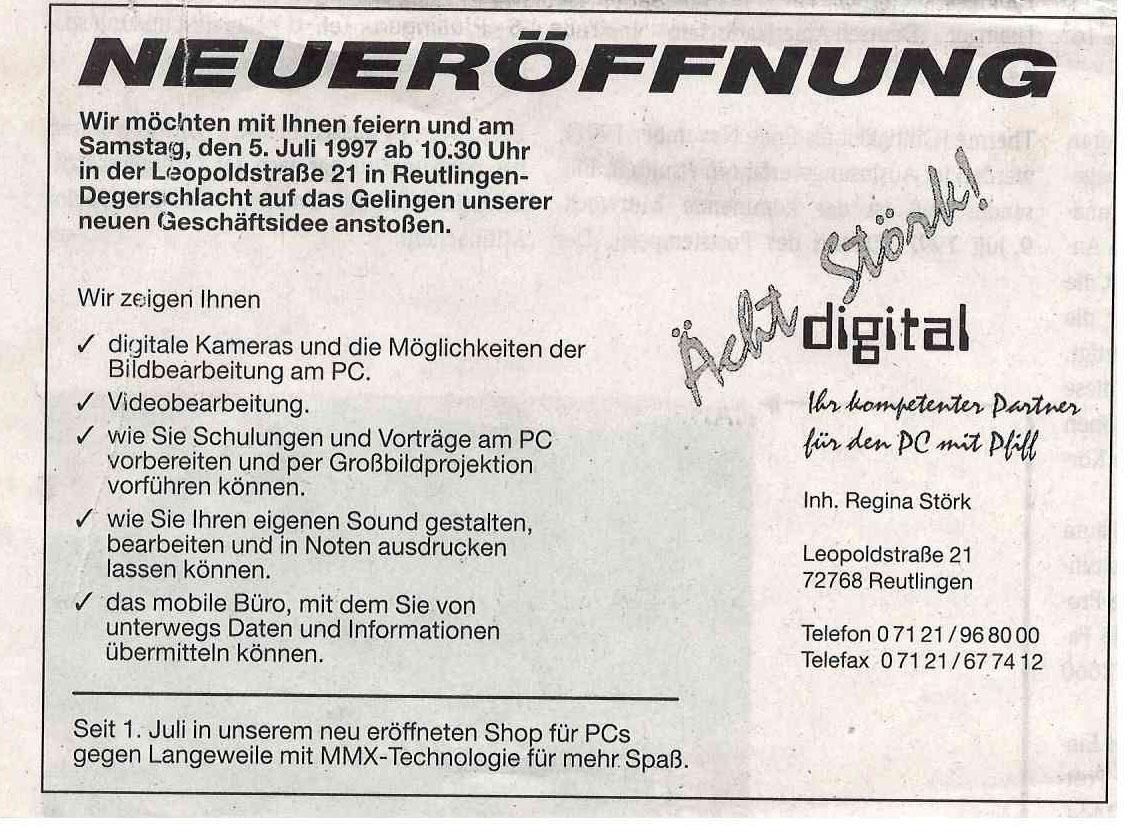 aechtDigital1997