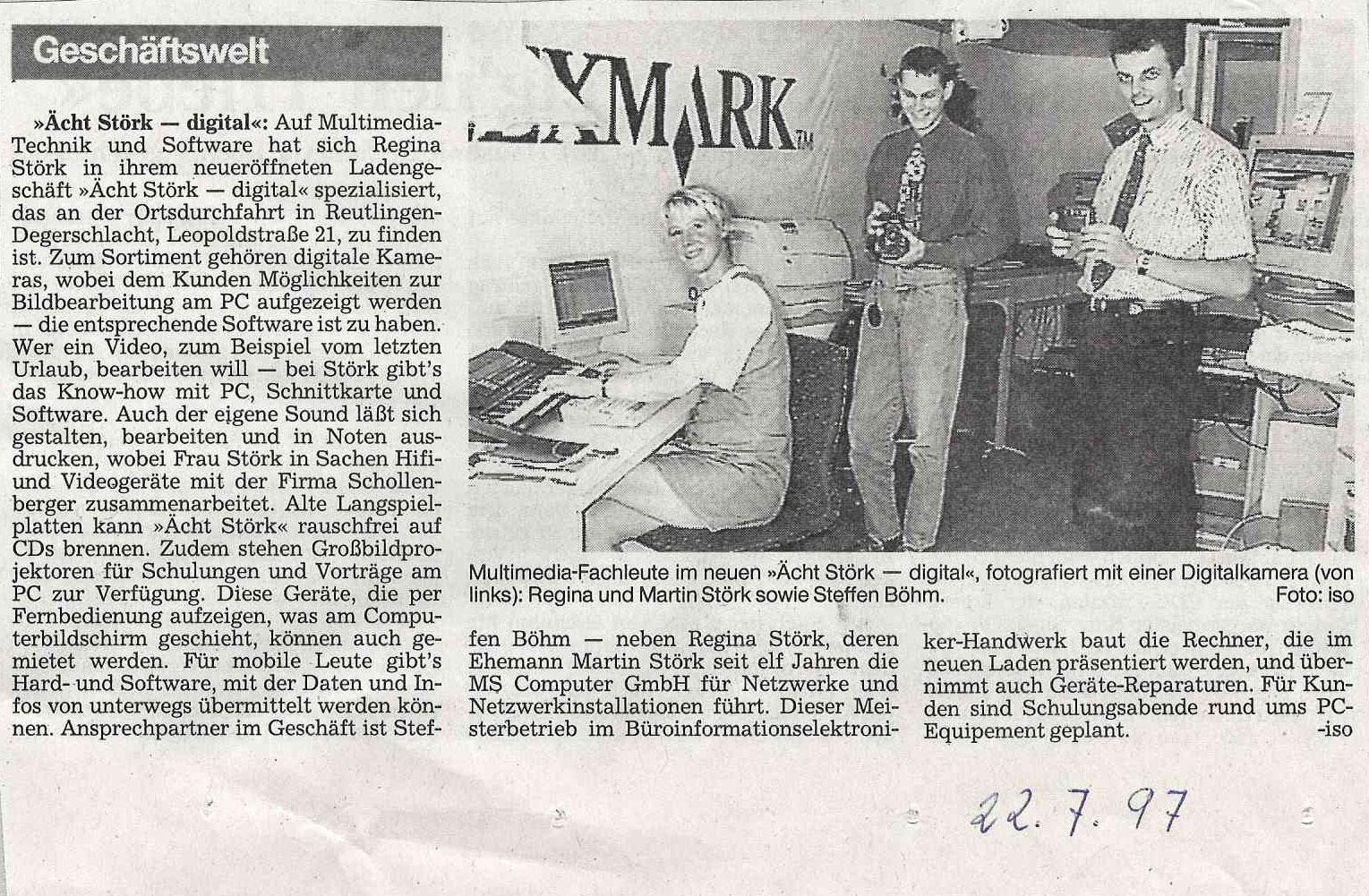 aechtDigitalGeschaeftswelt1997