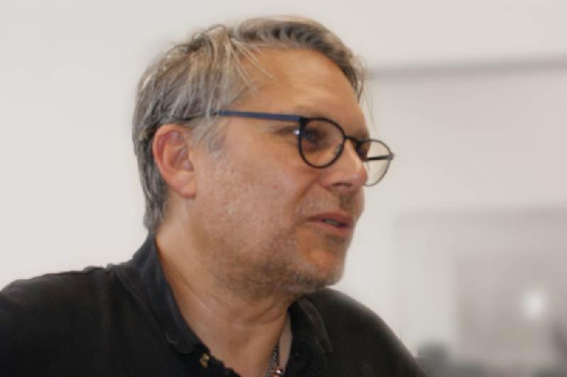 Martin Störk