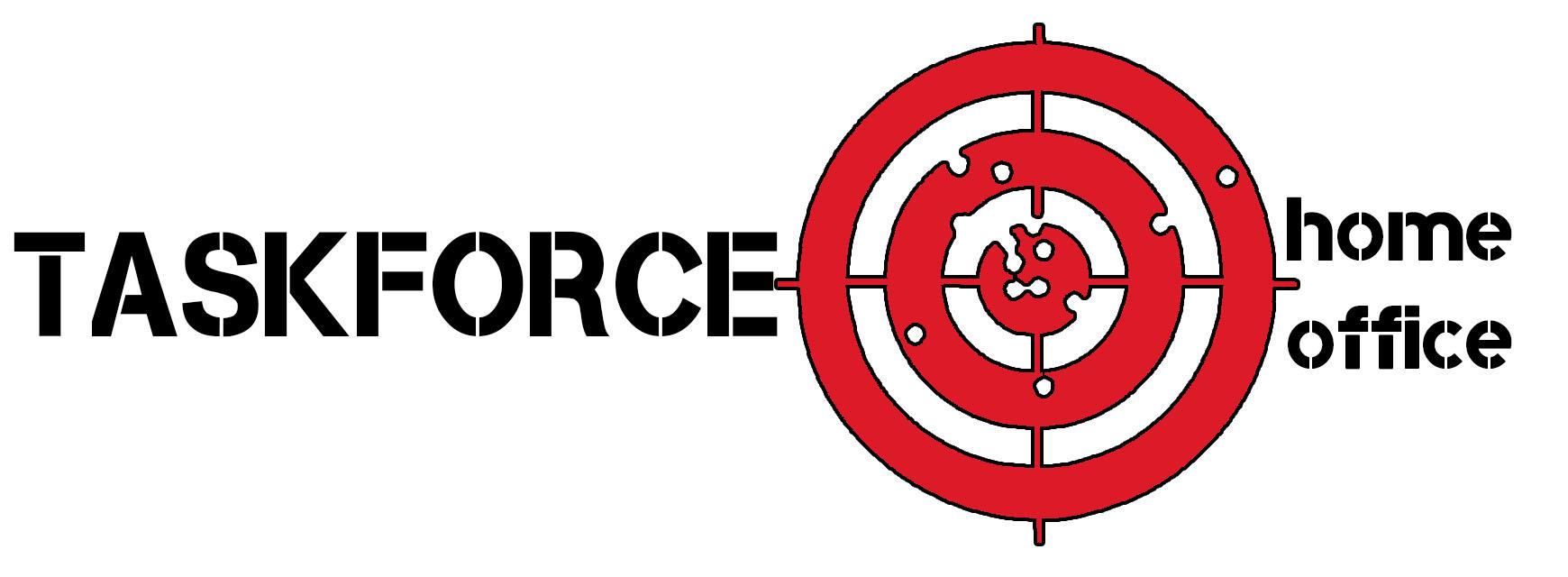 Taskforce Homeoffice